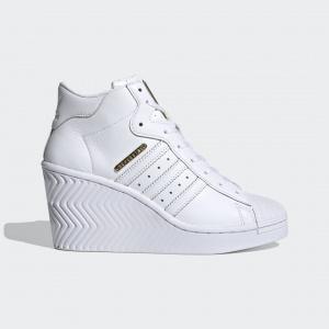 Кроссовки Superstar Ellure adidas Originals