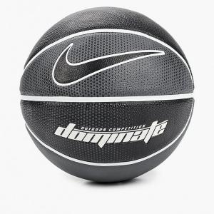 Баскетбольный мяч Nike Dominate 8P N.KI.00.018.07
