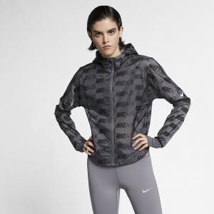 Женская куртка с капюшоном Nike Air AQ5226-021