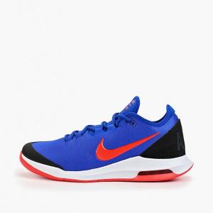 Мужские кроссовки NikeCourt Air Max Wildcard AO7351-400