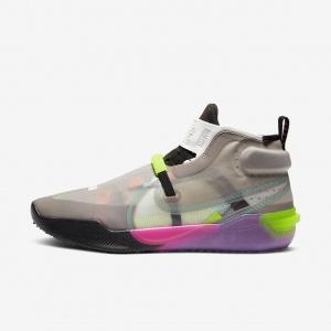 Мужские баскетбольные кроссовки Nike Kobe AD NXT CD0458-002