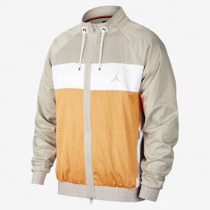 Баскетбольная куртка Jordan Wings Flight Suit AV1302-854