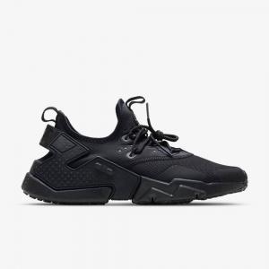 Мужские кроссовки Nike Air Huarache Drift AH7334-003