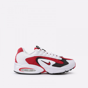 Кроссовки Nike NIKE AIR MAX TRIAX