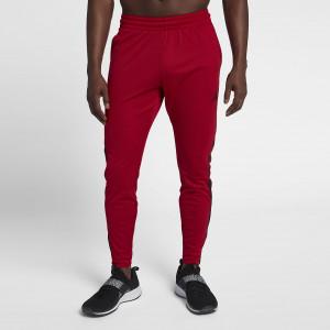 Мужские баскетбольные брюки Jordan Dri-FIT 23 Alpha 889711-687