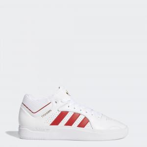 Мужские кроссовки adidas Tyshawn EE6081