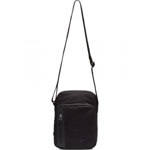 Сумка Nike Core Small Items Bag 3.0 BA5268-010