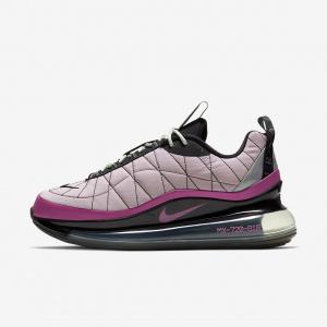 Женские кроссовки Nike MX-720-818 CI3869-500