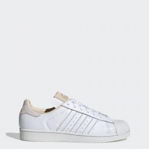 Мужские кроссовки adidas Superstar EF2102