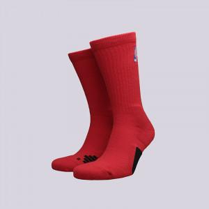 Мужские носки Jordan NBA Crew SX7589-657