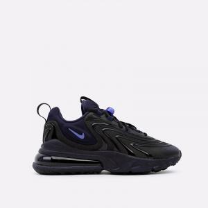 Мужские кроссовки Nike Air Max 270 React ENG CD0113-001