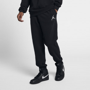Штаны Jordan Jumpman Fleece Pant