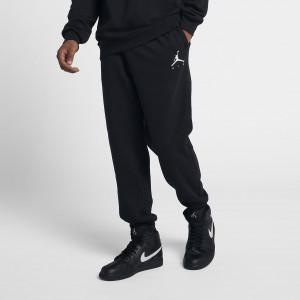 Мужские флисовые брюки Jordan Jumpman Air 940172-010