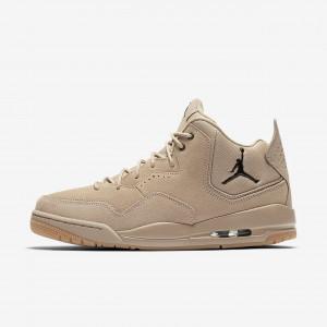 Мужские баскетбольные кроссовки Jordan Courtside 23 AT0057-200