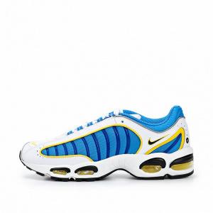 Мужские кроссовки Nike Air Max Tailwind IV CD0456-100