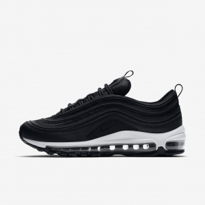 Кроссовки Nike WOMEN'S AIR MAX 97 SHOE