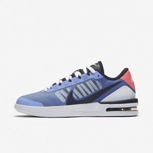 Женские теннисные кроссовки NikeCourt Air Max Vapor Wing MS