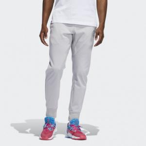 Мужские утепленные брюки adidas Harden DX6829