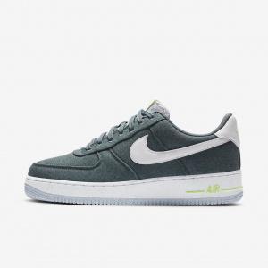 Мужские кроссовки Nike Air Force 1'07 CN0866-001