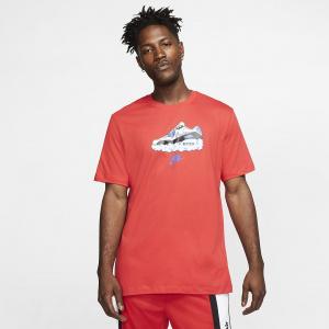 Мужская футболка Air Max 90 Nike Air CV0071-657