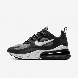 Женские кроссовки Nike Air Max 270 React AT6174-001