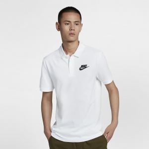 Мужская рубашка-поло Nike Sportswear 909746-100