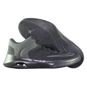 Мужские баскетбольные кроссовки Nike Air Versitile 2 AA3819-002
