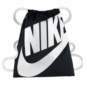 Спортивная сумка Nike Sportswear Heritage BA5351-011