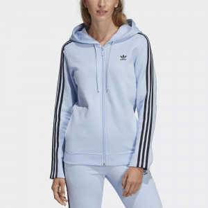 Толстовка Zip adidas Originals