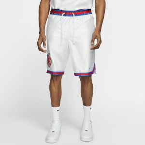 Мужские шорты Nike DNA LeBron x Tune Squad CW4277-100