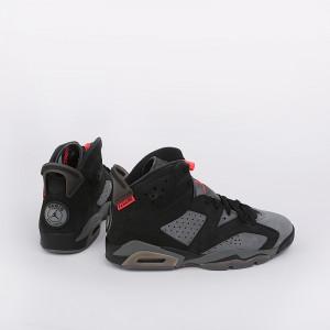 Мужские кроссовки Jordan 6 Retro CK1229-001