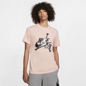 Мужская футболка Jordan Classics BV5905-623