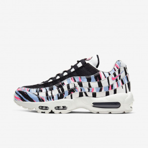 Кроссовки Nike Air Max 95 Korea