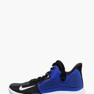 Мужские баскетбольные кроссовки Nike KD Trey 5 VII AT1200-400