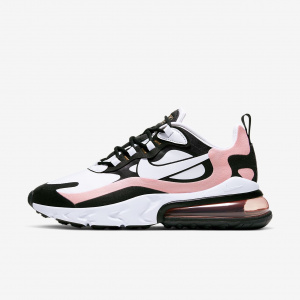 Женские кроссовки Nike Air Max 270 React AT6174-005