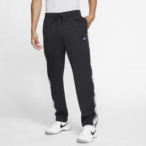 Мужские брюки NikeCourt Slam AT4590-045