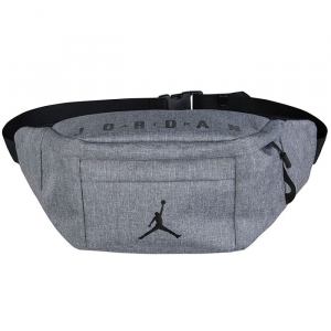 Сумка Air Jordan Crossbody Bag 9A0092-GEH