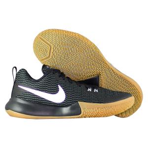 Женские баскетбольные кроссовки Nike Zoom Live 2