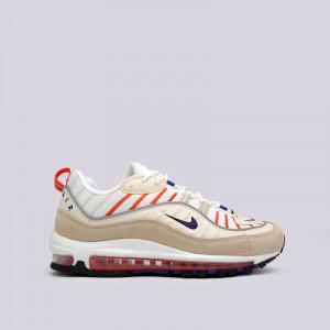 Мужские кроссовки Nike Air Max 98 640744-108
