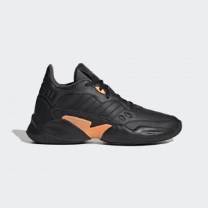 Мужские кроссовки adidas Streetspirit 2.0 FW3467