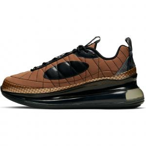 Женские кроссовки Nike MX-720-818 BQ5972-800