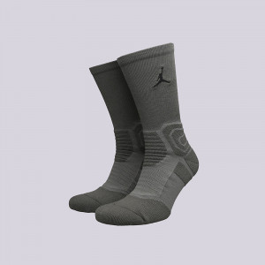 Носки Jordan Ultimate Flight 2.0 Crew SX5854-018