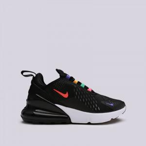 Женские кроссовки Nike Air Max 270 AH6789-023
