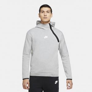 Мужская худи Nike Sportswear Tech Fleece
