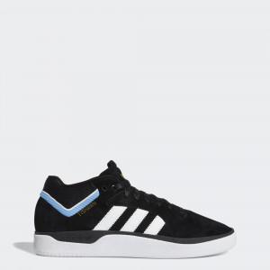 Мужские кроссовки adidas Tyshawn EE6076