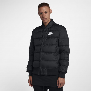 Мужская куртка Nike Sportswear Down Fill
