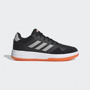 Мужские баскетбольные кроссовки adidas Gametalker EH1172