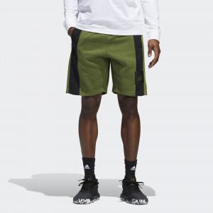 Мужские шорты adidas Cross-Up 395 ED8386