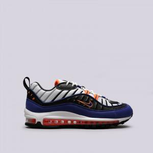 Мужские кроссовки Nike Air Max 98 CD1536-100