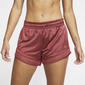 Женские шорты Nike BV3663-661